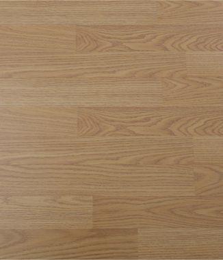 Hình ảnh Sàn gỗ Thaistar 30625