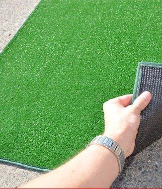 Hình ảnh Thảm cỏ nhân tạo dày 10mm