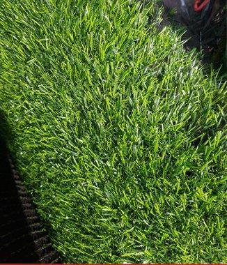 Hình ảnh Thảm cỏ nhân tạo 20mm