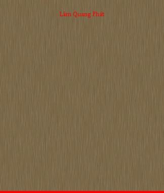 Hình ảnh Giấy dán tường the Eight 2109-4