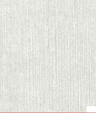 Hình ảnh Giấy dán tường Titan 39004-2