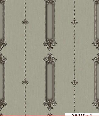 Hình ảnh Giấy dán tường Titan 39010-4