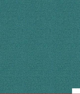 Hình ảnh Giấy dán tường Titan 39012-6
