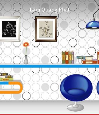 Hình ảnh Tranh dán tường style m-047