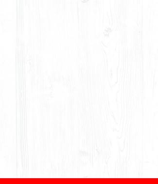 Hình ảnh Giấy dán tường Vivid 71002-1