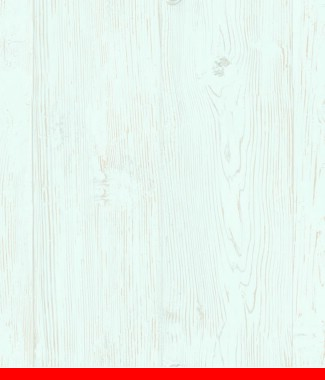 Hình ảnh Giấy dán tường Vivid 71002-2