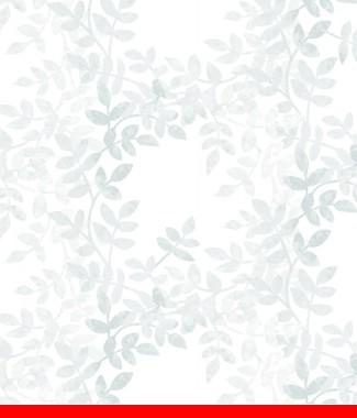 Hình ảnh Giấy dán tường Vivid 71005-1