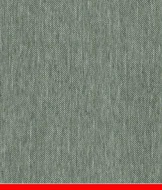 Hình ảnh Giấy dán tường Vivid 71010-5