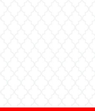 Hình ảnh Giấy dán tường Vivid 71016-1