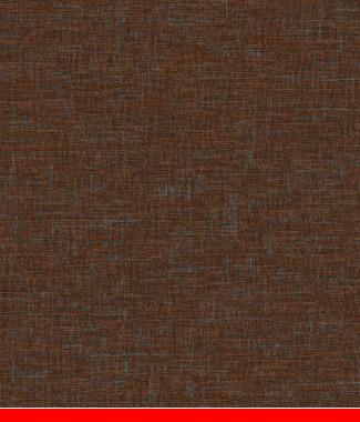 Hình ảnh Giấy dán tường Vivid 71023-7