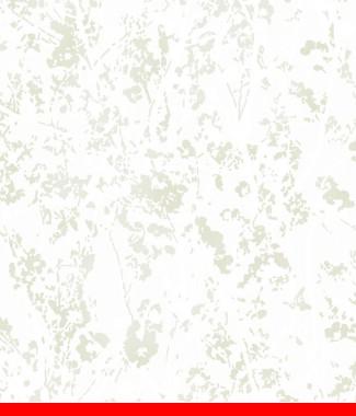Hình ảnh Giấy dán tường Vivid 71028-1
