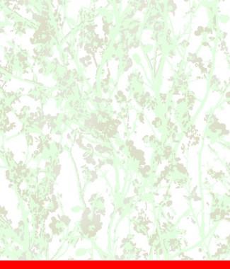 Hình ảnh Giấy dán tường Vivid 71028-2