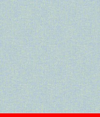 Hình ảnh Giấy dán tường Vivid 71029-4