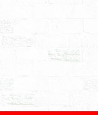 Hình ảnh Giấy dán tường Vivid 8224-10