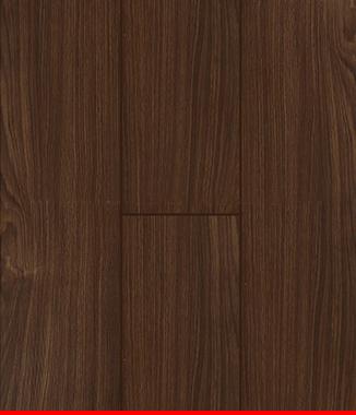Hình ảnh Sàn gỗ Wittex L373