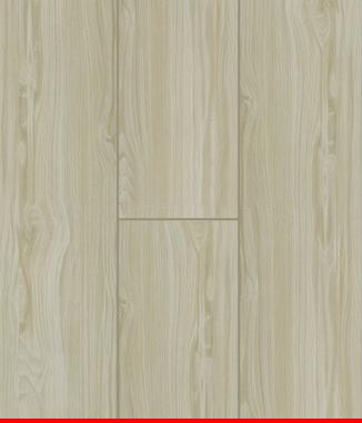 Hình ảnh Sàn gỗ Wittex L375