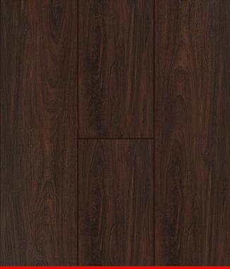 Hình ảnh Sàn gỗ Wittex L376