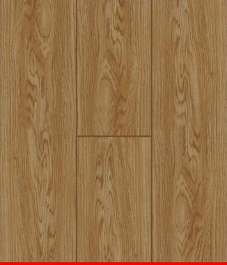 Hình ảnh Sàn gỗ Wittex L377