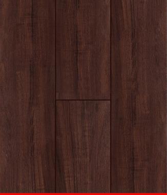 Hình ảnh Sàn gỗ Wittex L381