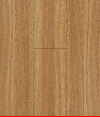 Hình ảnh Sàn gỗ Wittex T2250