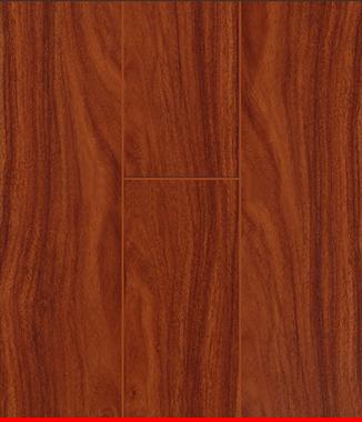 Hình ảnh Sàn gỗ Wittex T2251