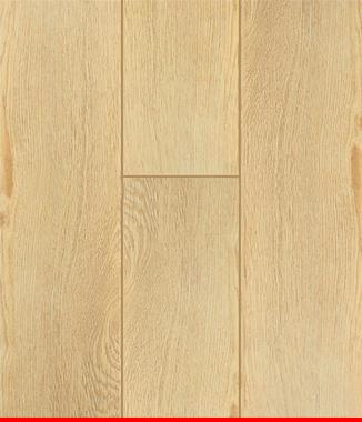 Hình ảnh Sàn gỗ Wittex T2253