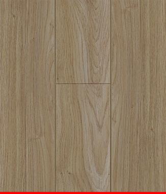 Hình ảnh Sàn gỗ Wittex T2256