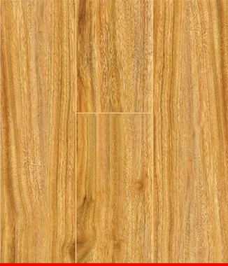 Hình ảnh Sàn gỗ Wittex T2257