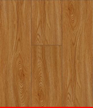 Hình ảnh Sàn gỗ Wittex T3031