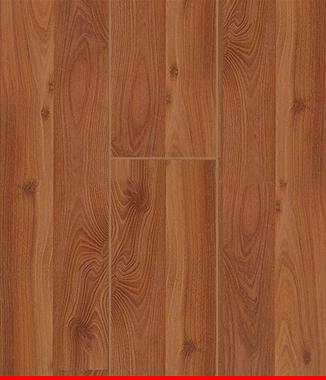 Hình ảnh Sàn gỗ Wittex T3034