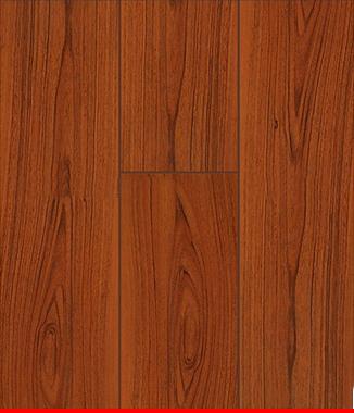Hình ảnh Sàn gỗ Wittex T3035