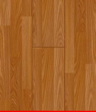 Hình ảnh Sàn gỗ Wittex T3036
