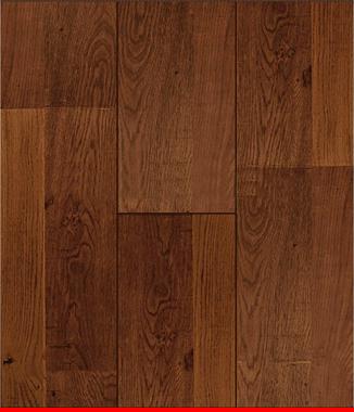 Hình ảnh Sàn gỗ Wittex T308
