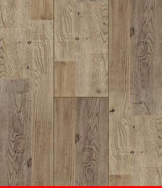 Hình ảnh Sàn gỗ Wittex T309