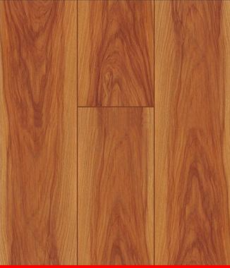 Hình ảnh Sàn gỗ Wittex T340