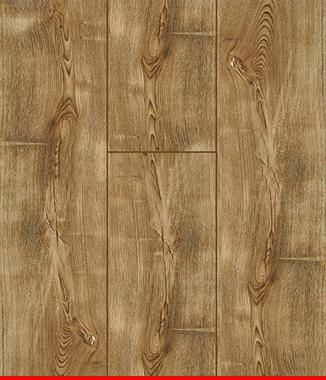 Hình ảnh Sàn gỗ Wittex T341