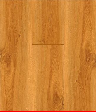 Hình ảnh Sàn gỗ Wittex T343