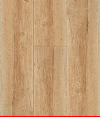 Hình ảnh Sàn gỗ Wittex T344