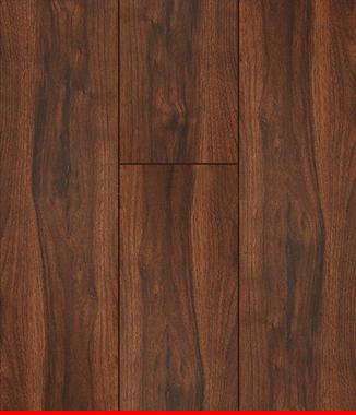 Hình ảnh Sàn gỗ Wittex T345
