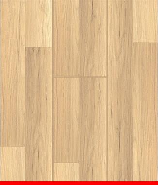 Hình ảnh Sàn gỗ Wittex T3030