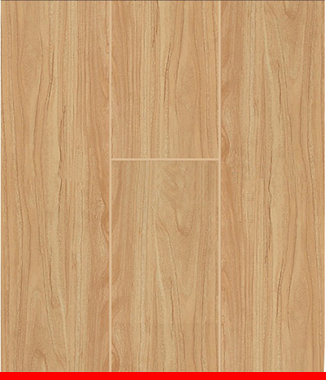 Hình ảnh Sàn gỗ Wittex T3032