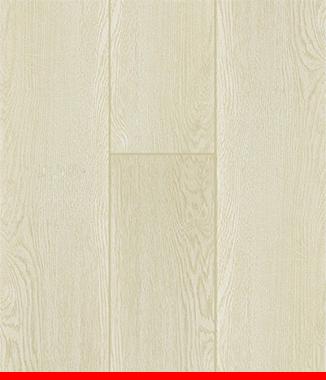 Hình ảnh Sàn gỗ Wittex T3037