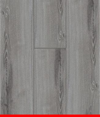 Hình ảnh Sàn gỗ Wittex T3038