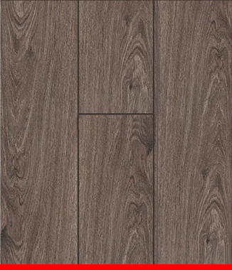Hình ảnh Sàn gỗ Wittex T3039