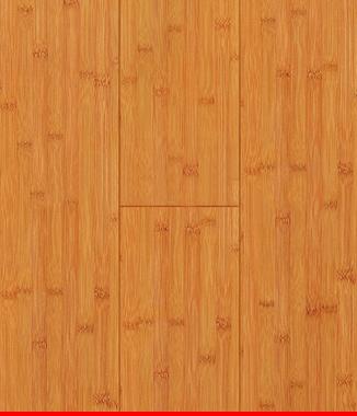 Hình ảnh Sàn gỗ Wittex W8761