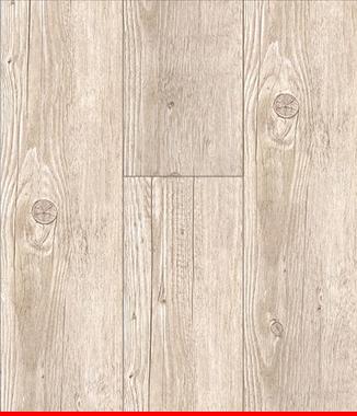 Hình ảnh Sàn gỗ Wittex W8762