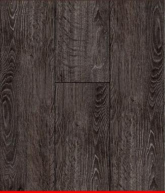 Hình ảnh Sàn gỗ Wittex W8763