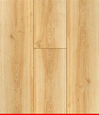 Hình ảnh Sàn gỗ Wittex W8764