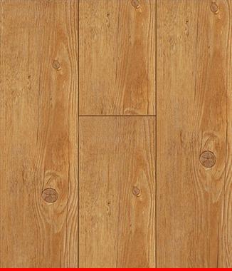 Hình ảnh Sàn gỗ Wittex W8765