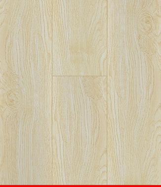 Hình ảnh Sàn gỗ Wittex W8766